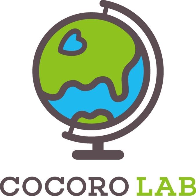 ココロラボインターナショナル平井の画像