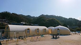 小松保育園の画像