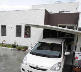 デイサービスセンター徳さんの家の画像