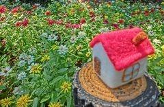 ケアウェルサポート豊島の画像