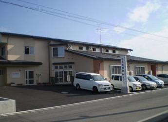 小規模多機能型居宅介護もも太郎さん南四番町の画像
