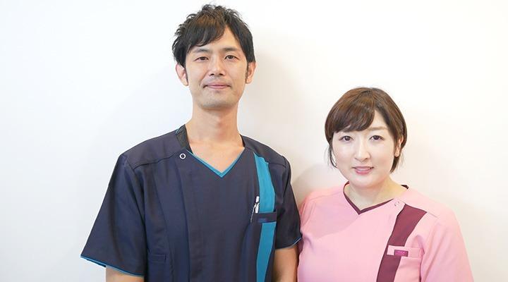 いわい歯科クリニック(歯科技工士の求人)の写真: