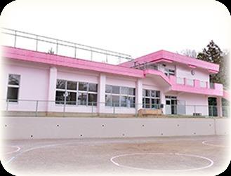 高柳台幼稚園の画像