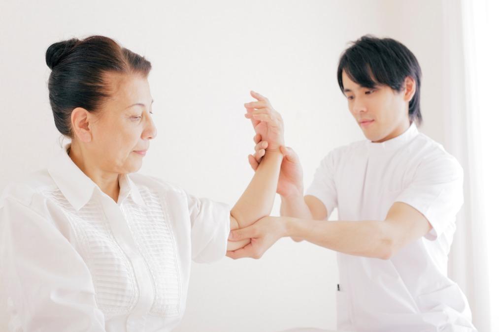 豊島整形外科・内科の画像