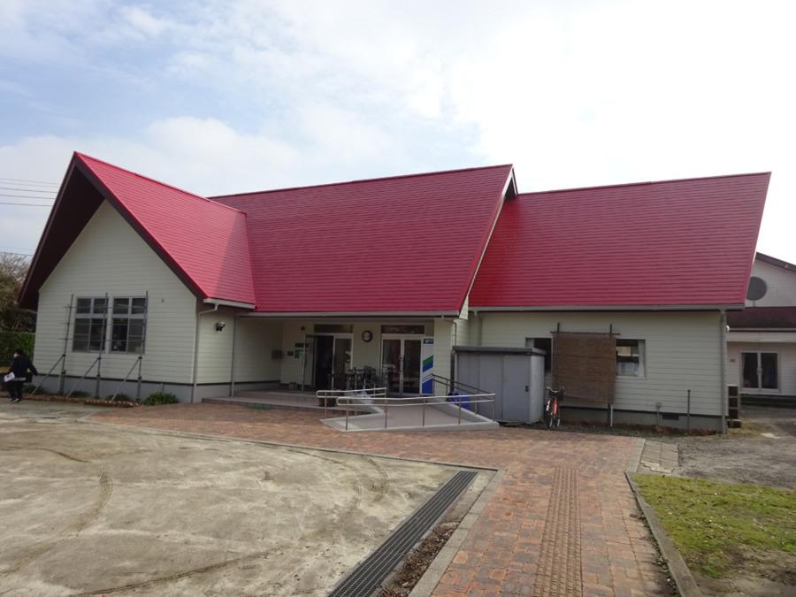 望みの門新生舎の画像