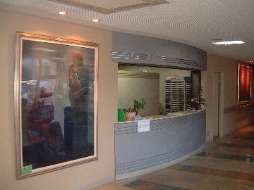 宮薗病院の画像