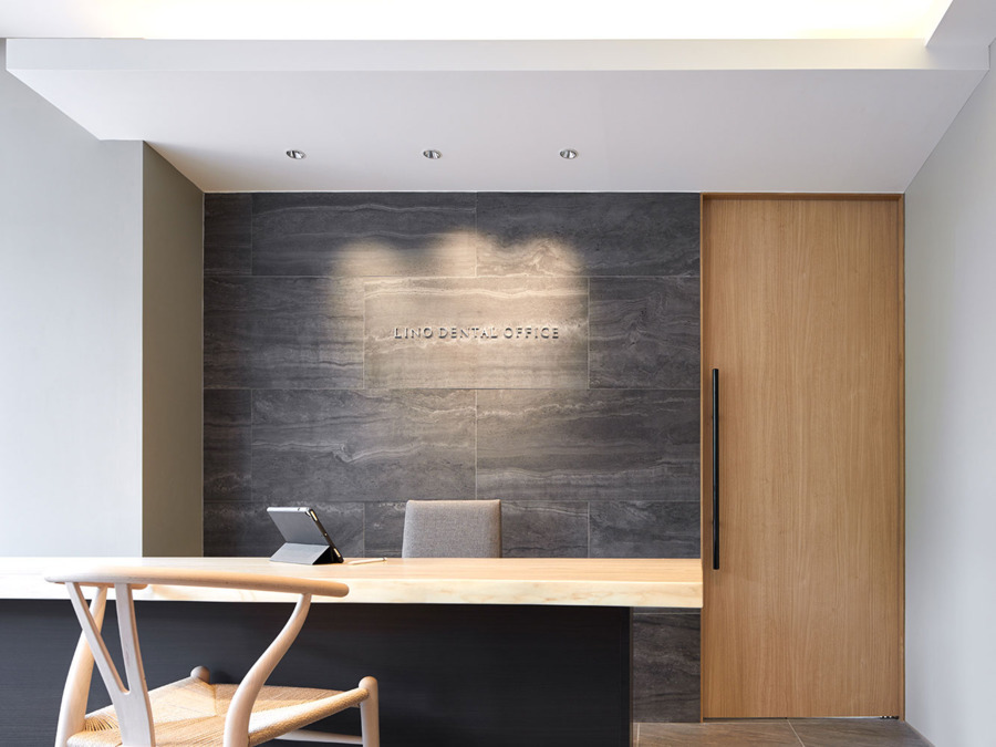 LINO DENTAL OFFICEの画像