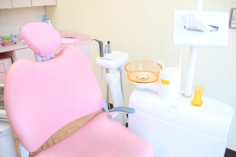 まさこ歯科クリニックの画像