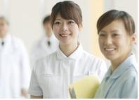 株式会社ソラスト 自治医科大学附属さいたま医療センター(看護助手の求人)の写真1枚目: