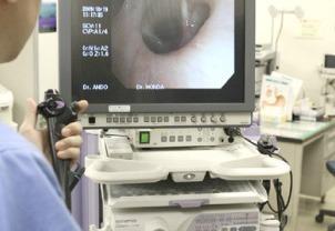 札幌緑愛病院の画像