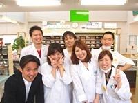 いちご薬局の画像