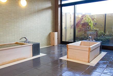 小規模多機能型居宅介護 アイリス茅野の画像