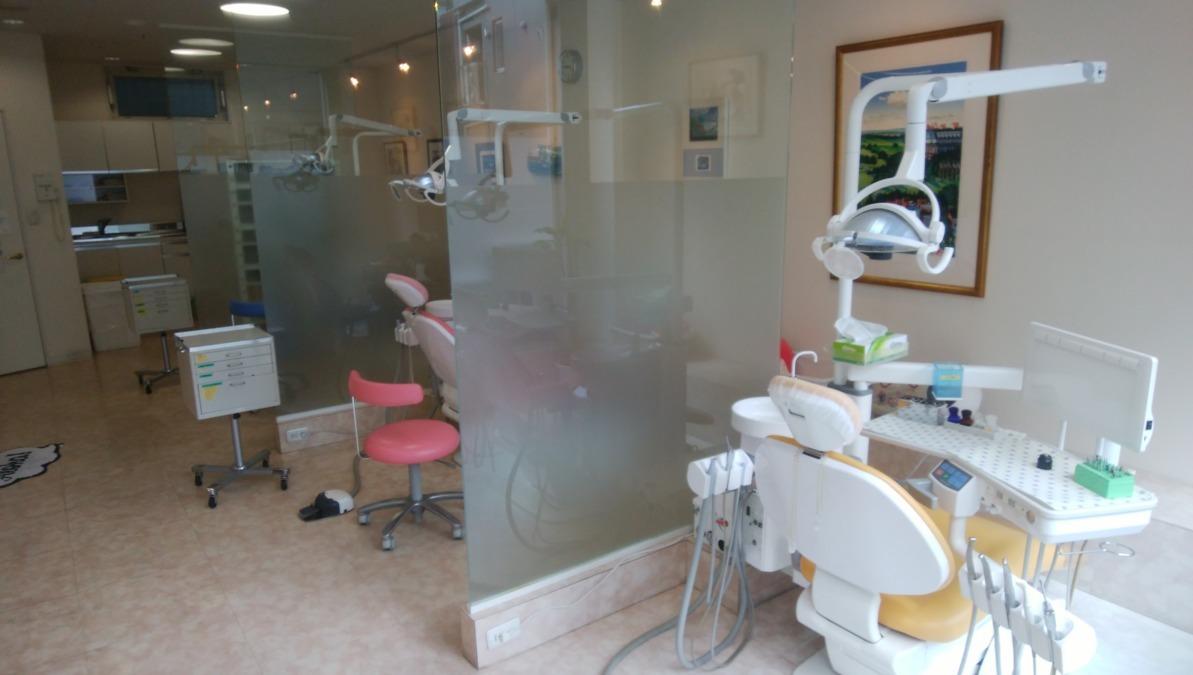 ジュン歯科クリニック(歯科助手の求人)の写真: