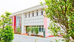 アゼリーアカデミア 新小岩校の画像