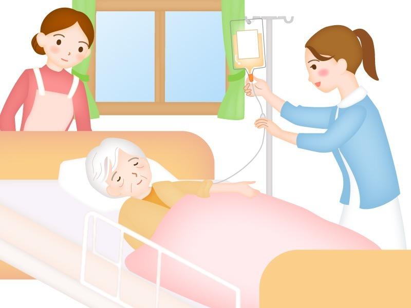 ヴィラ・コモンズ 訪問看護ステーションの画像