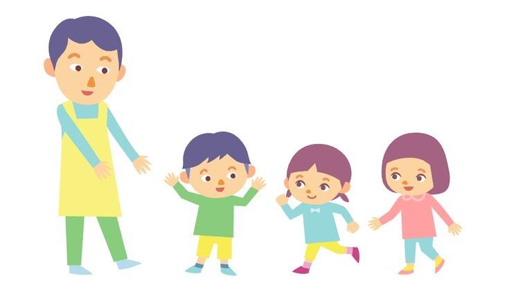 やまびこ幼稚園の画像