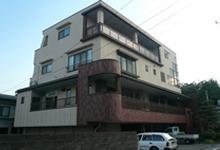 グループホーム つばさの家 岡谷小口の画像