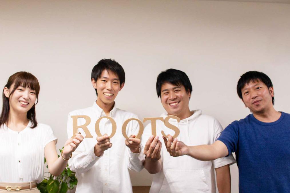 就労移行支援事業所ルーツ 川崎の画像