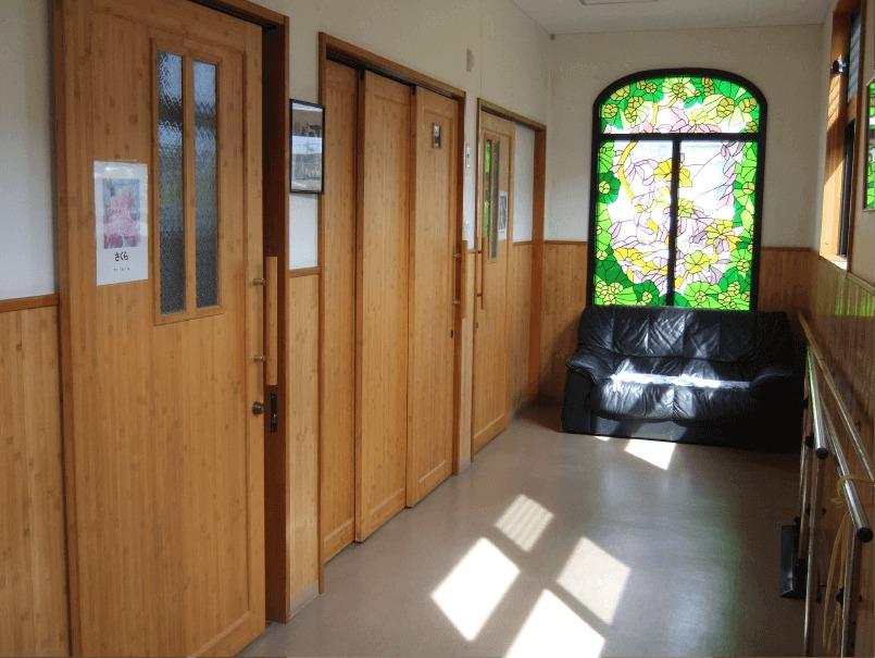 住宅型有料老人ホーム 達人の館(介護職/ヘルパーの求人)の写真3枚目: