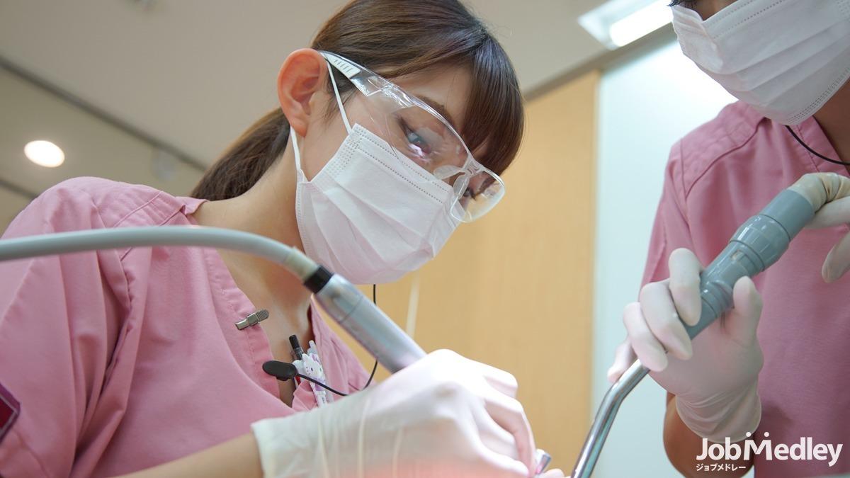 高橋歯科クリニック文京の画像