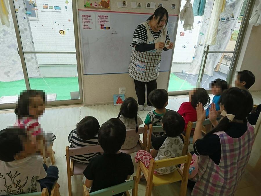 シェルフ かすかべ教室の画像