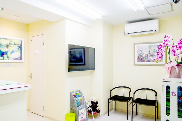 医療法人社団恵桜会 みんなの歯科クリニックの画像