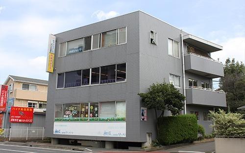 tokotoko桜の画像