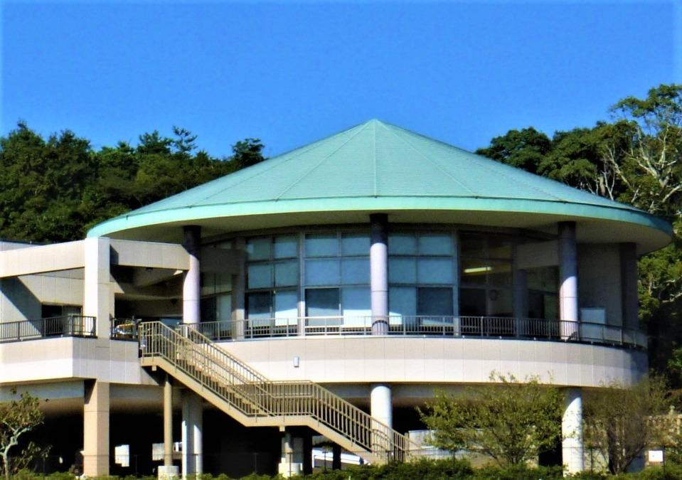 賀宝の里白松苑デイサービスセンターの画像