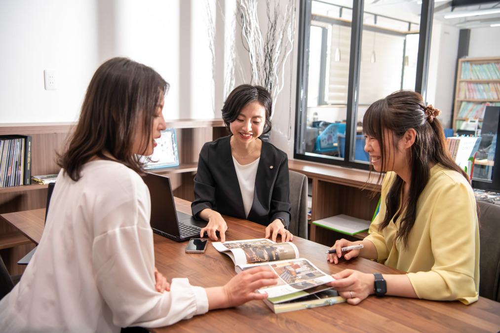 成田デジタルキャリアの画像