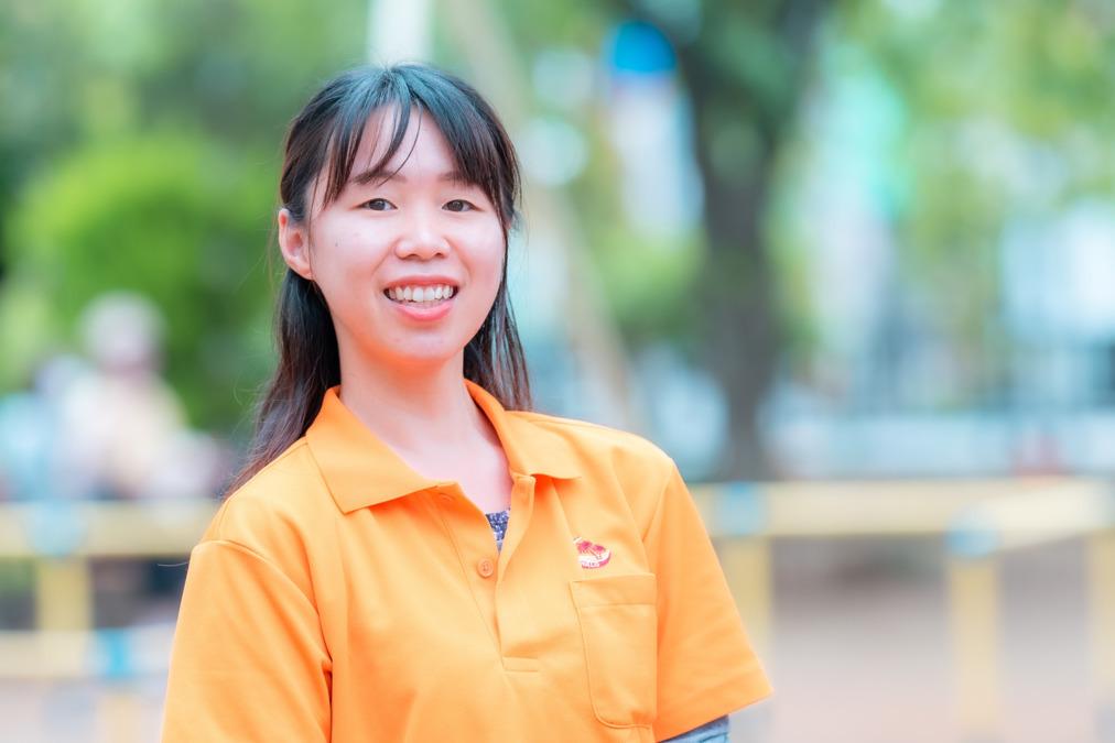まはろ和光南(児童デイサービス)【2021年04月オープン】(児童発達支援管理責任者の求人)の写真: