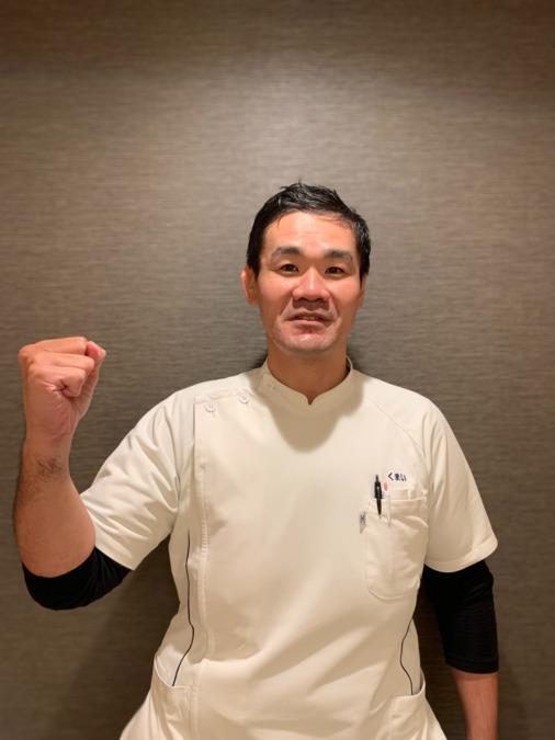 鍼灸あんまマッサージ熊井明治療院の画像