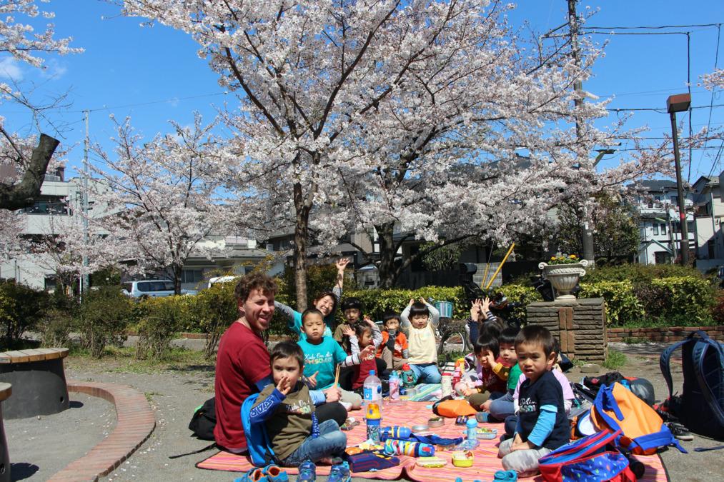 Brighten Schoolの画像