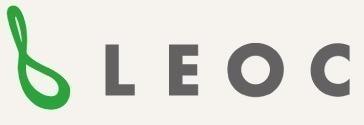 株式会社LEOC 特別養護老人ホームこえばる内の厨房の画像