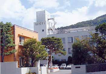 一般財団法人 川越病院の画像