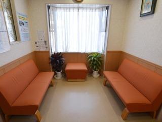 胡医院の画像