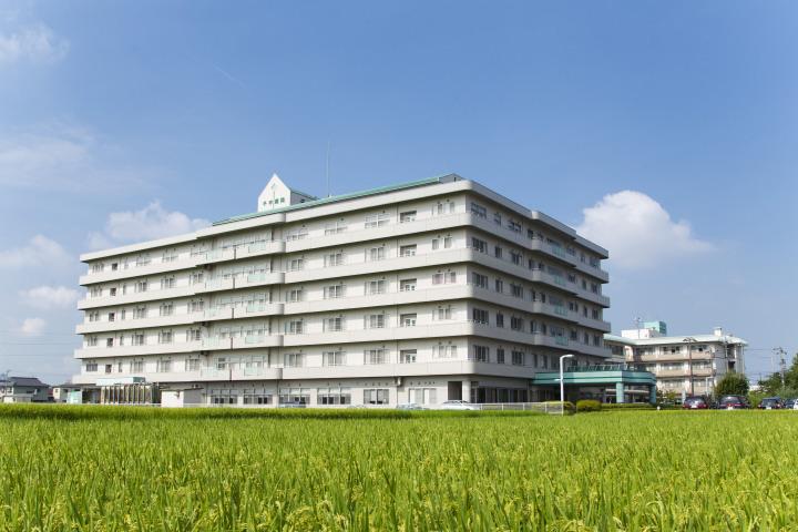 千木病院の画像