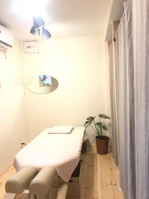 ヒコナ鍼灸院の写真1枚目:奈良県高市郡にある施設です