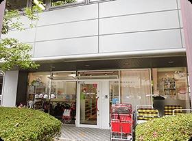 アスク南堀江保育園の画像