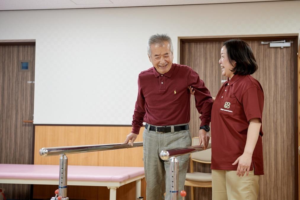 文京大塚高齢者在宅サービスセンターの画像