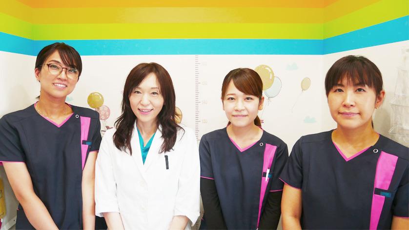 ナナイロ歯科クリニックの画像