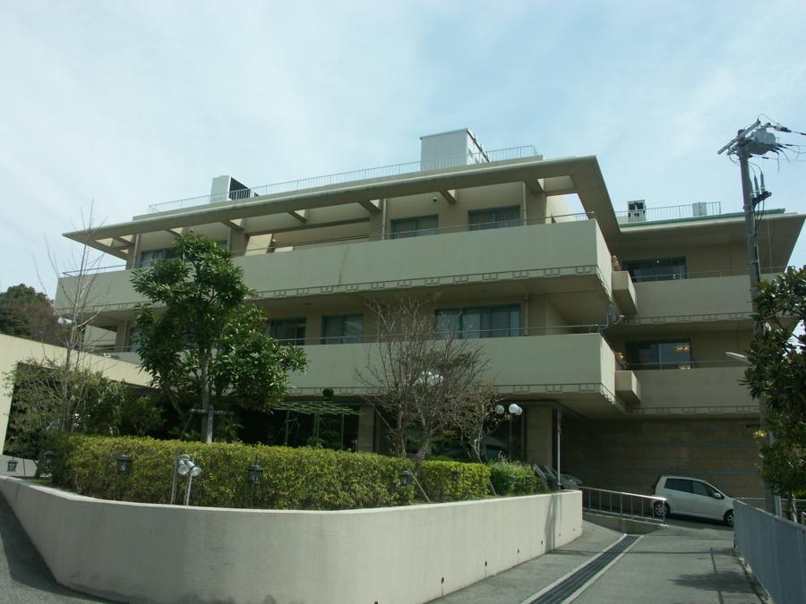 デイサービスセンター ふるさと桜の画像