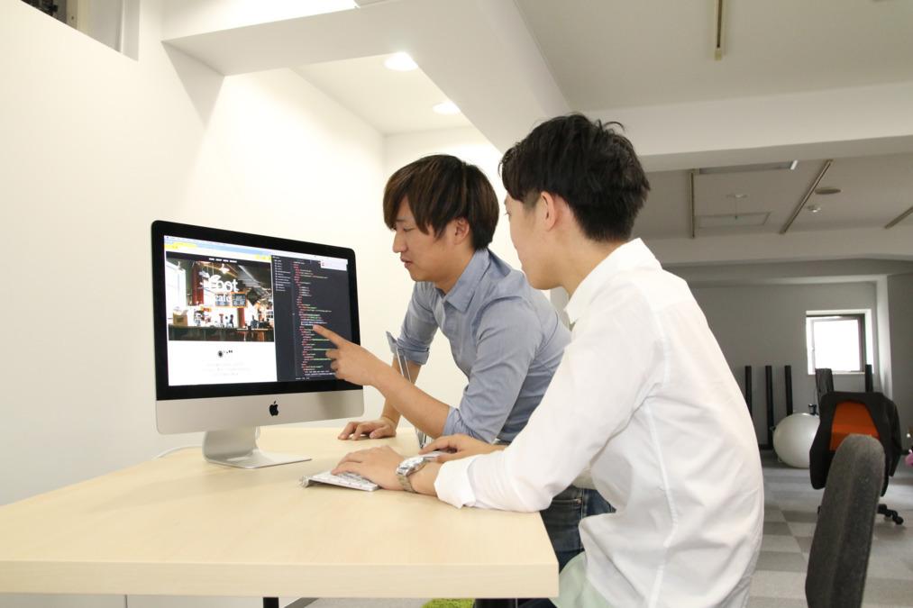 就労移行支援事業所ルーツ札幌の画像