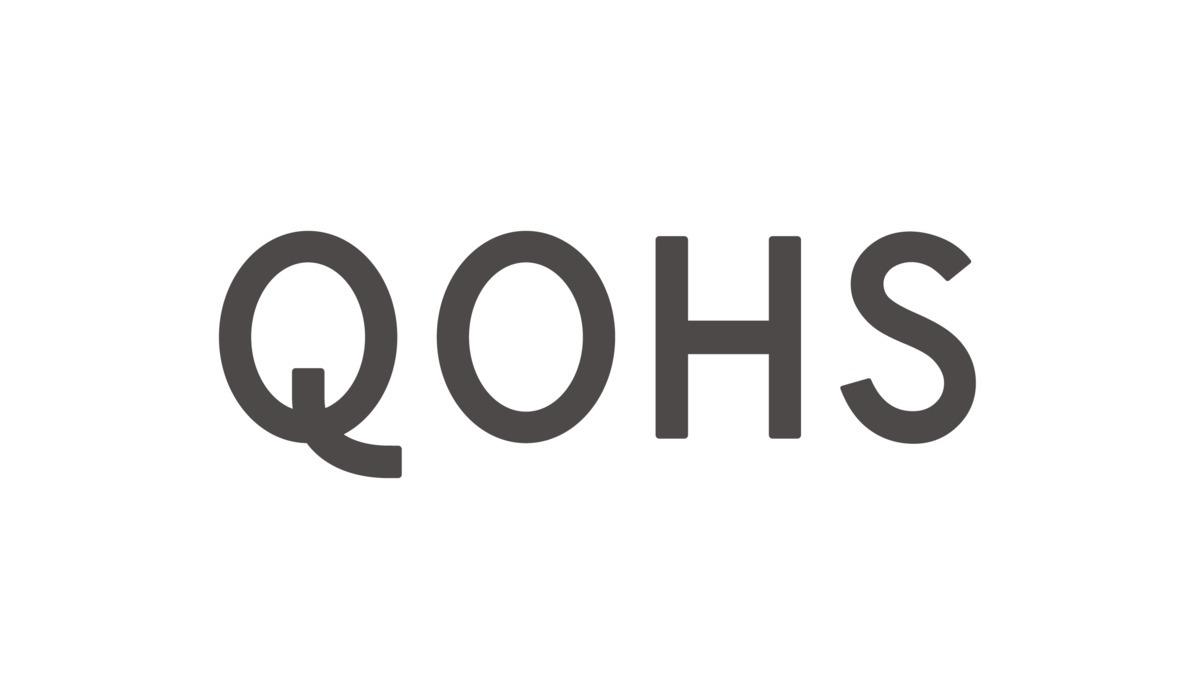 スマートリラクゼーション QOHS(クオース) 渋谷パルコ店の画像