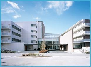 介護老人保健施設ハビリス 一ツ木の画像