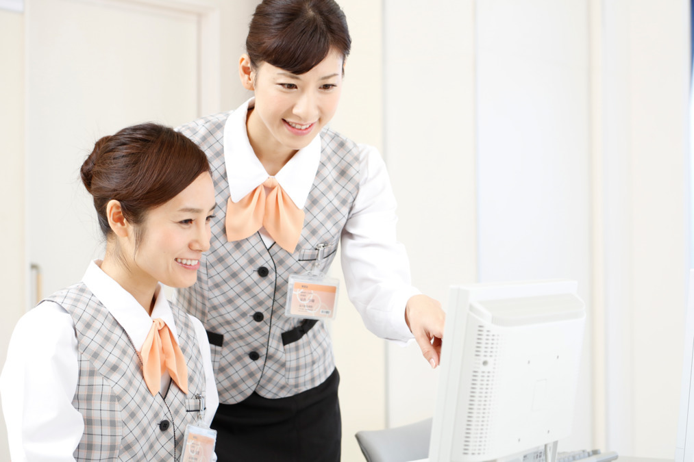 株式会社ソラスト 順天堂大学医学部附属練馬病院の画像