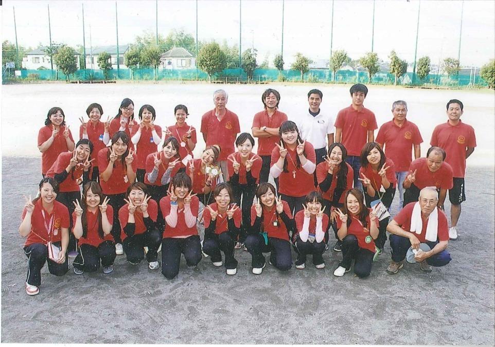 東幼稚園(幼稚園教諭の求人)の写真: