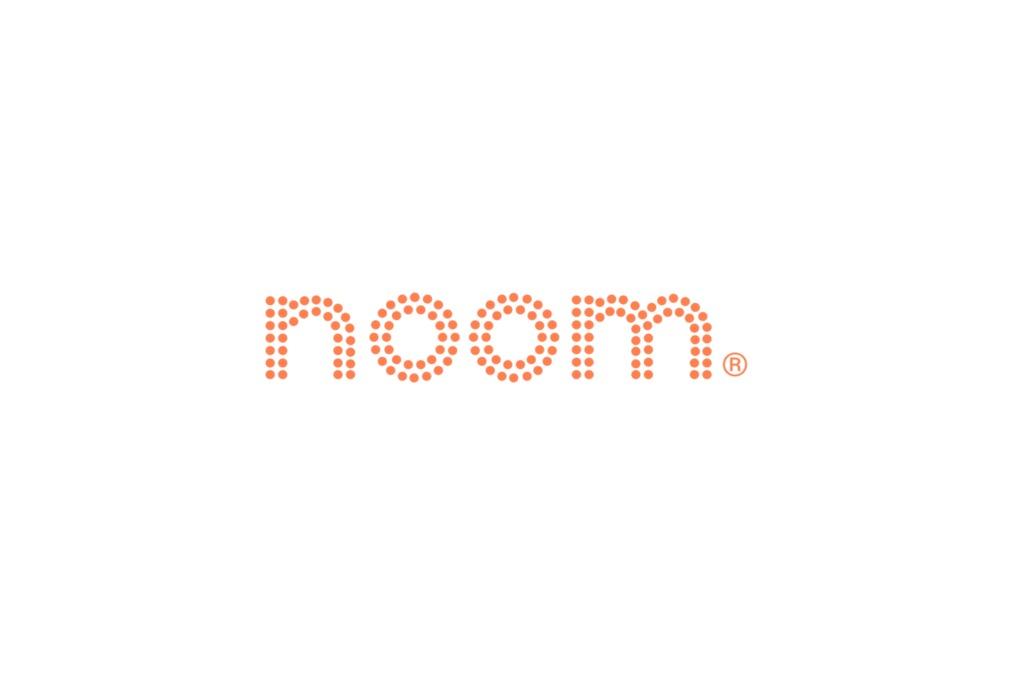 Noom Japan株式会社の写真:NoomJapanは2015年に設立し今年で5年目を迎えるITヘルスケア企業です