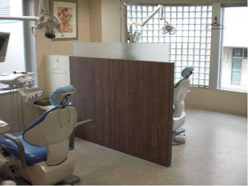 マツオ歯科クリニックの画像
