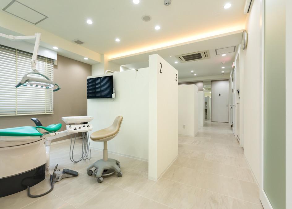 あぼ歯科医院の画像