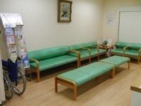 はら外科胃腸科クリニックの画像